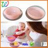 De Vrije Kom van de Peuter van de Baby van het Silicone BPA met Deksel