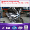 Ventilateur d'échappement du système de refroidissement du nouveau produit