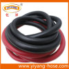 Tubo de soldadura de manguera de aire flexible de material compuesto de alta calidad