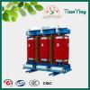 Transformateur sec, transformateur d'alimentation électrique