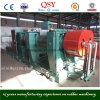 기계를 재생하는 타이어에서 사용되는 최신 인기 상품 고무 비분쇄기