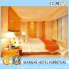 China Alta Calidad hotel Muebles para Sala