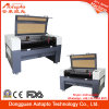 laser CO2 Cutting&Engraving de 1300*900m m Machine con Linear Guide
