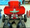 Piantatrice della patata montata trattore caldo della macchina della seminatrice dello strumento dell'azienda agricola di vendita