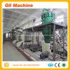 Maquinaria do expulsor do óleo do sésamo da pequena escala a fazer a imprensa de óleo do sésamo do óleo do sésamo