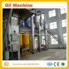 A melhor maquinaria do petróleo comestível do extrato da semente de algodão do fabricante