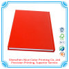 Hardcover Notebook Printing, Book Printer