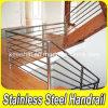 Barandas de acero para escaleras OEM Customed Diseño Acero