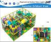 Castelo inflável pequeno interno para o jogo dos miúdos (HC-22371)