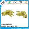 SMAのコネクターのためのSMA Kwhd1300のコネクターの同軸コネクタ