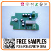 Услуга по конструированию PCB PCB Board Asic Miner/Cem-1 94V0