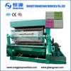 Machine de bâti de pulpe de papier de cuve d'oeufs de qualité