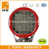 Nuovo Product Offroad 185W 9  LED Car Driving Work Light