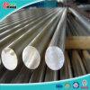 Hoogste Kwaliteit 7075 T651 de Staaf van de Legering van het Aluminium