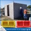 Bauunternehmen-Gebrauch-blockierenziegelstein-Form-Betonstein-Form-Betonstein-Plastikform
