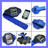 Gymnastique Outdoor Sport Running Pouch Bag Armband Cas pour l'iPhone 5 4