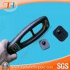 Detetor Handheld portátil do Tag da segurança de EAS