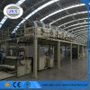 Maquinaria automática de la capa de papel termal/de la fabricación