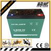 bateria do veículo eléctrico da bateria acidificada ao chumbo de 12V20ah @ 2hr VRLA