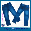 De Jeans van het merk, de Nieuwe Komende Kleding (PJ13145)