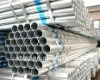 Koolstof Steel Seamless Pipe (ASTM A106 gr. B/ASME SA106 gr. B/API 5L gr. B)