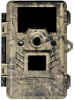 HD het Verkennen van de hoge snelheid Camera (IP64)