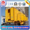 bancos de carga resistentes de la prueba de 4.4MW Multivoltage