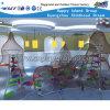 Crianças de escalada Playsets interno HD-Kq50103A da grande corda