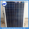 panneau solaire 300W avec mono ou polycristallin