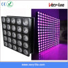 Club DJ KTV 25X30W 3in1 LED Product Effect Matrix Light