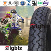 100/90-18 Superhighquality und Best Price Motorcycle Tires