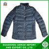 Padded Jacket del Men di nylon per Winter (3036)