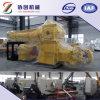 Machine de briques d'argile du prix concurrentiel Jkr45-2.0