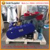 Лепешка Kl200A 15HP тепловозная управляемая делая машину