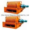 Het Afval die van de schijf de Magnetische Separator van de Machine voor mijnbouw-5 recycleren