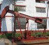 Луч серии b нефтянного месторождения API 11e гуляя кивая ослом