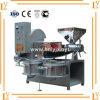 Équipement de machine de roulement d'huile d'arachide/presse d'huile