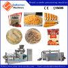 Máquina de proceso del equipo de la miga de pan
