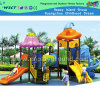 High Quality Outdoor Playground Equipment for Children (HC-5401)