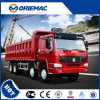 8X4 팁 주는 사람 트럭, 덤프 트럭 (Strenthened 유형)