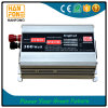 300W intelligente Power Inverter con Transistor Display (PDA300)