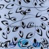 حامض يحفر [غلسّ/] فن زجاج/[فروستد غلسّ]/زجاج زخرفيّة مع [س], [إيس] [سدف057]