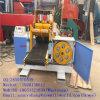 Broyeur composé de machine de travail du bois à vendre