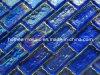 Tuiles de mosaïque - série en verre de Tenyion de tuile de mosaïque (TB09)