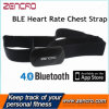 Ios를 위한 낮은 Energy Bluetooth 4.0 Heart Rate Chest Strap