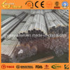 AISI 201 Stainless Steel Tube (seamless and welded)
