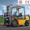 Gabelstapler Made in China Cpqy35 Cpyd35 Forklift Made in China