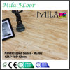 Настил Ml802 Handscraped Laminate