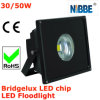 Floodlighting/ LED Flood Light