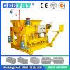 製造業の煉瓦価格のコンクリートブロック機械のためのQmy6-25機械